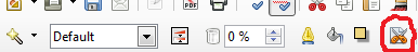 File:Draw toolbar.png