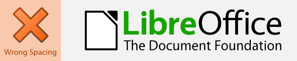 File:LibreOffice-Initial-Artwork-Logo Guidelines Invalid4.png