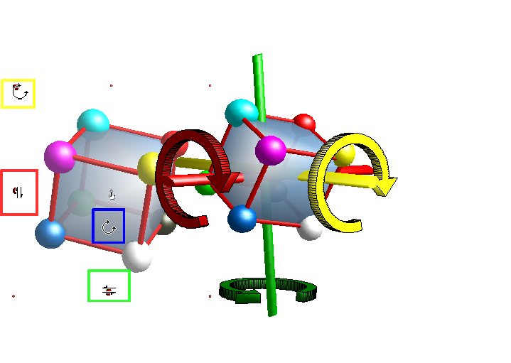 File:Fr-Draw3D-Rotation03.png
