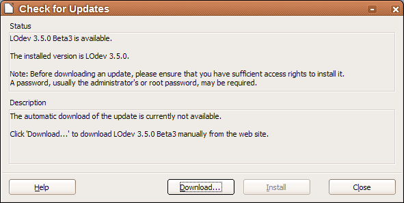 File:CheckUpdates.png