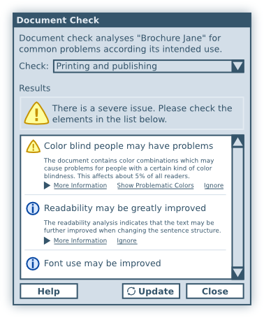 UX Idea DocumentCheck Example3.png