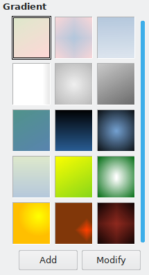 File:Gradients-61.png