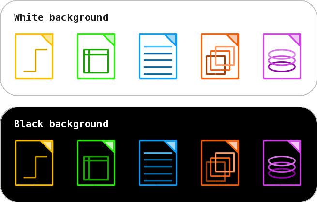 File:Icons proposal3.png