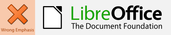 File:LibreOffice-Initial-Artwork-Fonts Guidelines Invalid3.png
