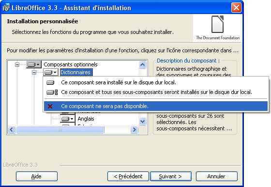File:FR.FAQ Generale Extensions Bundled.Dictionnaire.PNG