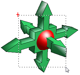 File:Fr-Draw3D-Selection01.png