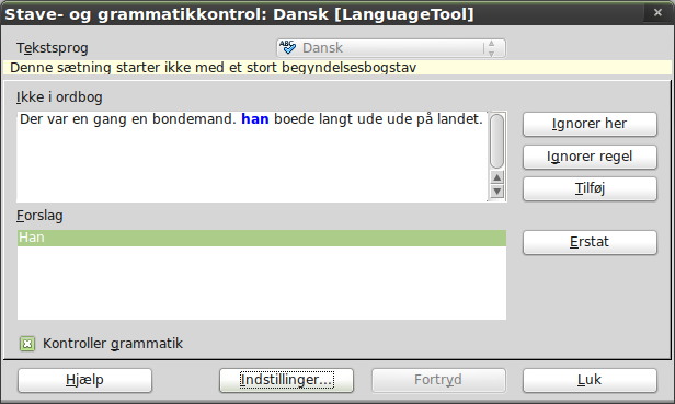 LanguageTool 1.jpg