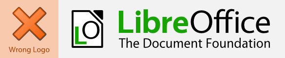 File:LibreOffice-Initial-Artwork-Logo Guidelines Invalid2.png