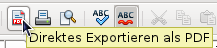 File:GSDE12-Export Icon-PDF.png