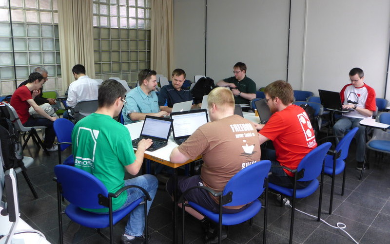 File:LibreOfficeHackingEvent a.JPG