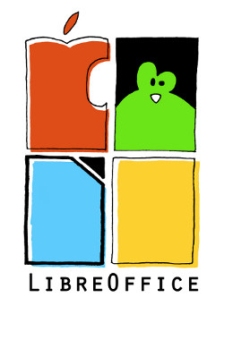 File:LibreOffice 1to4 sml.jpeg