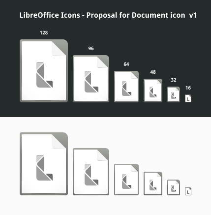 File:Pj-document-icon-2015-11-13-v1.png