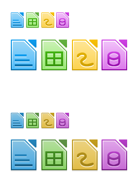 LibreOffice Mimetype Icon Draft Ivan.png