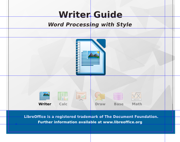 libreoffice v4 0 template the document foundation wiki