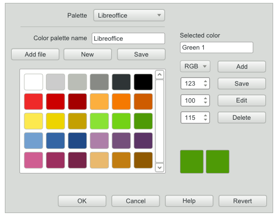 File:Color Options.png