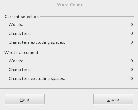 File:Wordcount-before.png