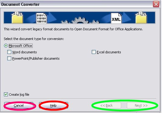 Document converter.jpg