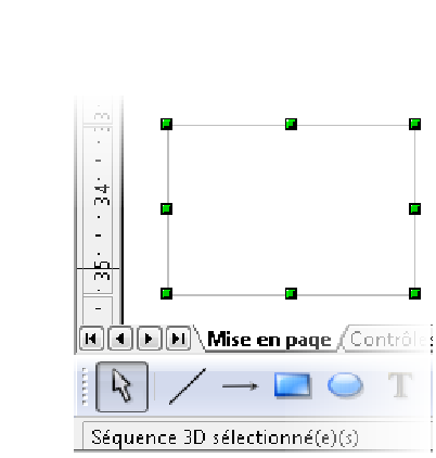 File:Fr-Draw3D-Importer03.png