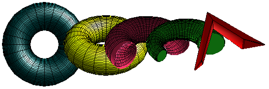 File:Fr-Draw3D-tore01.png