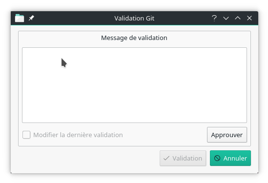 File:GIT ValidationCommit.png