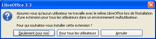 File:FR.FAQ Generale Extensions Installation1.PNG