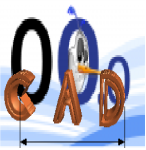 File:Fr-Draw2D-CadOO.o.png