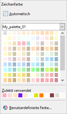 Common - Farben - Farbpalette - My palette 01.png