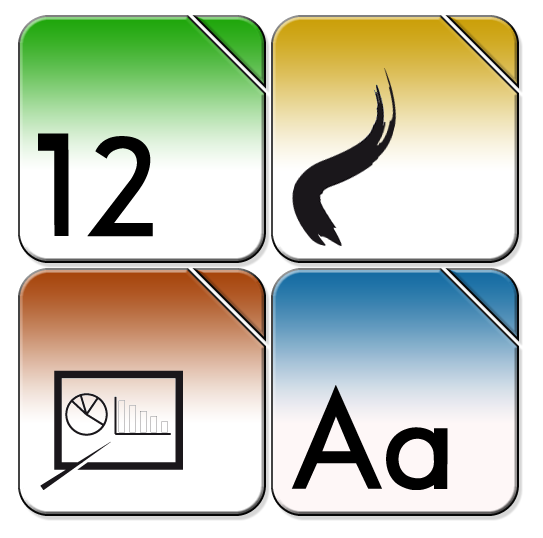 File:Icons-quad.png