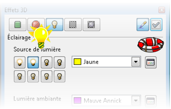 File:Fr-Draw3D-Lumiere-05.png