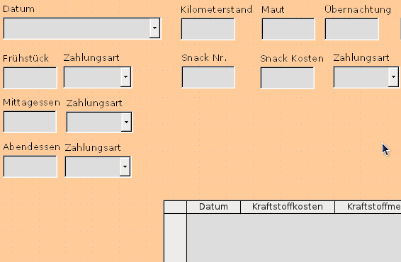 File:GSDE08-Base einfaches Formular.png