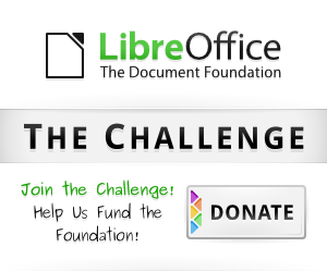 File:LibreOffice-The-Challenge-Banner-Paulo-v1-light.png