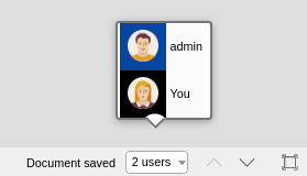 File:Avatars in LibreOffice Online Users.png