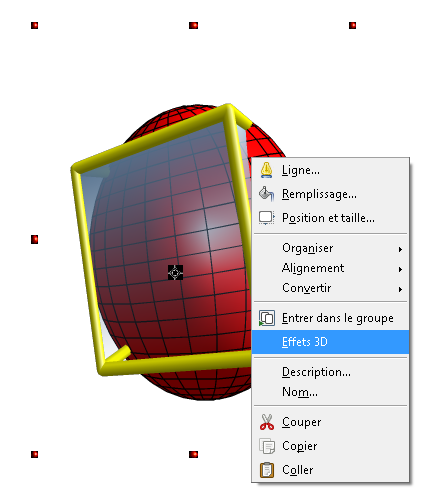 File:Fr-Draw3D-Prealable01.png