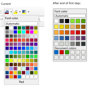 File:Color h.png