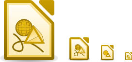 File:Draw icons proposal.png
