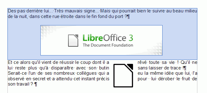 File:FR.FAQ Writer 157 SelectionImages2.png