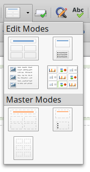 File:Impress mode selection.png
