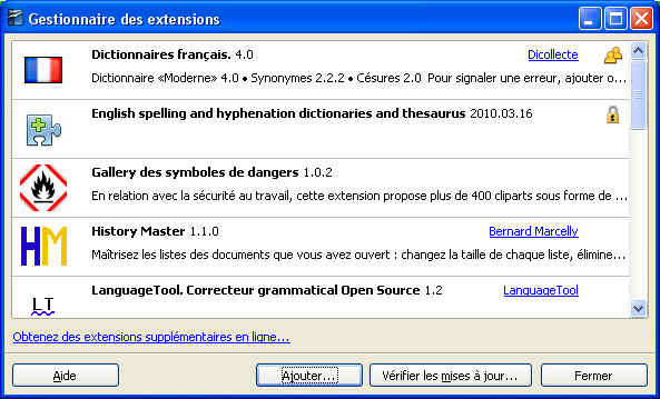 File:FR.FAQ Generale Extensions Gestionnaire.PNG