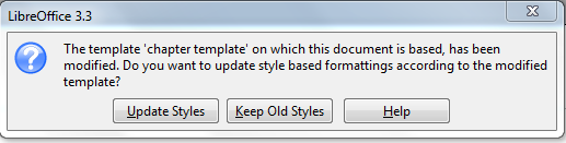 File:Template change.png
