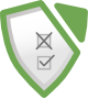 Credit badges QA all proposal k-j.png