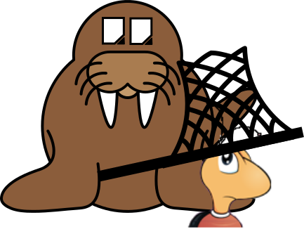 File:Walrus-catching-buggie tdf-eyes.png