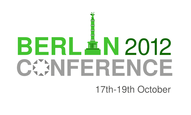File:LibO Conference Logo 2012Berlin.png