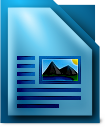 File:Libreoffice-writer4a.png