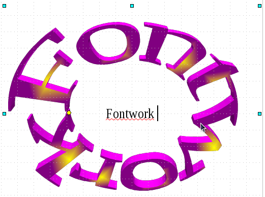 File:GSDE11-Grafik Fontwork-Text.png