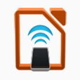 File:Ios remote icon.png