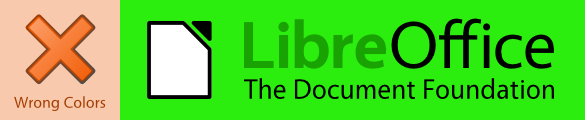 File:LibreOffice-Initial-Artwork-Colors Guidelines Invalid2.png