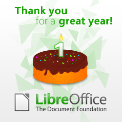 Cake5: Thank you for a great year