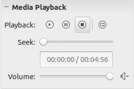 File:Media Playback.jpeg