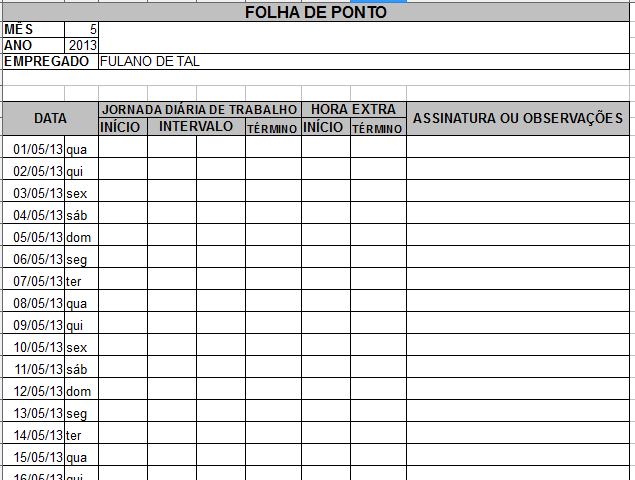 File:Folhadepontosimples.png