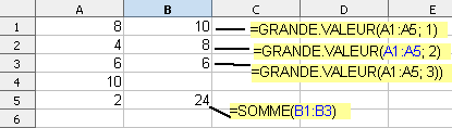 File:FR.HT Calc-Sommeconditions06.png